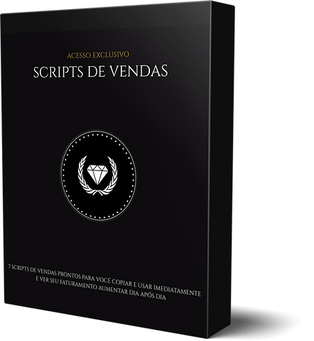 Scripts-de-Vendas-Box-min.png