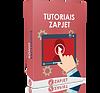 box-bonus-tutoriais.png