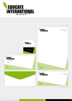 EI Stationery Set.jpg