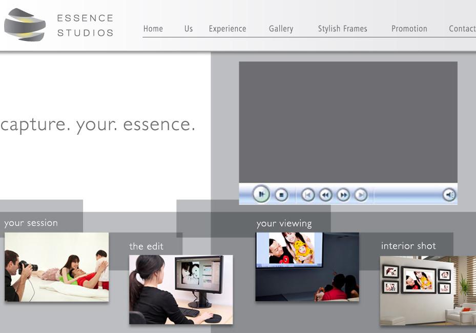 nk_experience.jpg