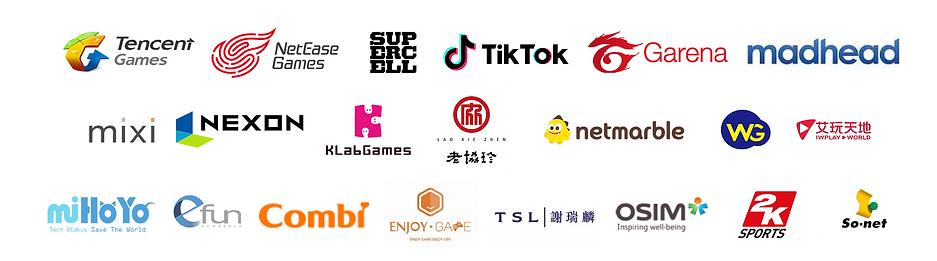 Clients_Logo.png