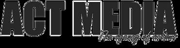 Act Media Logo.png