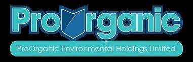 ProOrganic_Logo_Single-04.png