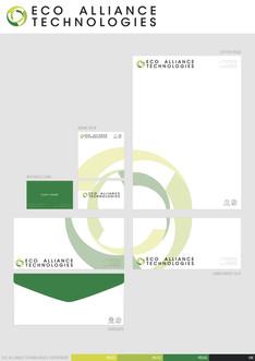 ECO Stationery Set.jpg