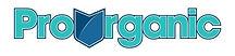 ProOrganic_Logo_Single-01.jpg