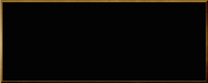 Gold and Black Plaque 03 .png