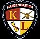 Kappa League Logo HR.png