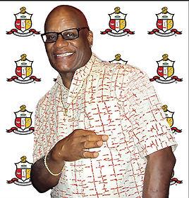 Bro K-Wht Shirt-2 for Website.jpg