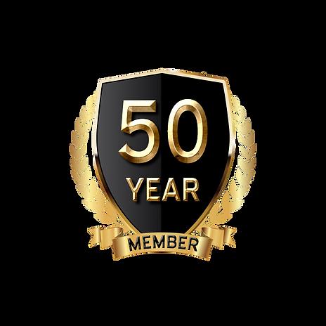 50 Year Member emblem.png