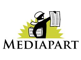 Défense d'un policier discriminé - Mon intervention sur Médiapart