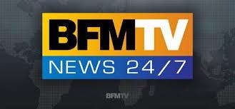 Défense d'un policier discriminé - Mon intervention sur BFM TV