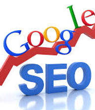 SEO-Search_Engine_Optimization-Online_Ma
