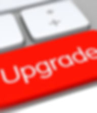 Upgrade_Computer-Repair-Mac-Upgrades-Des