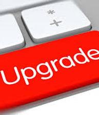 Upgrade_Computer-Repair-Mac-Upgrades-Des