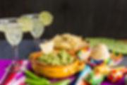 Mexican_Food_Margaritas_and_Guacamole_wi