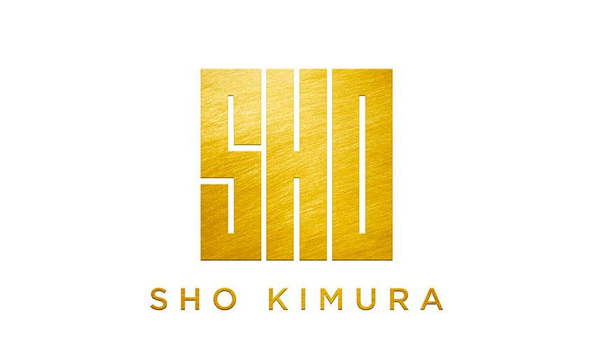 ANNA AIKO-SHO KIMURA