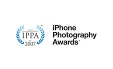 IPHONE PHOTOGRAPHER - ANNA AIKO