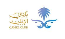 ANNA AIKO - CAMEL CLUB