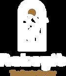 logo_whiteEN.png