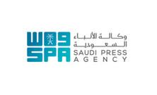 ANNA AIKO-SAUDI PRESS AGENCY
