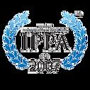 IPPAWARDS.png