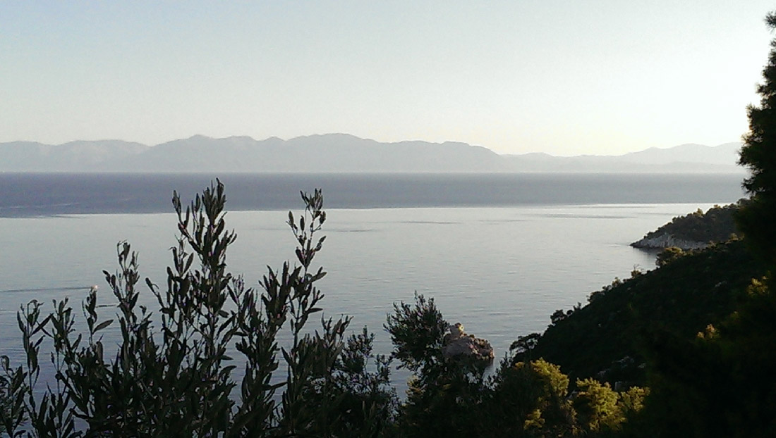 stafilos-view