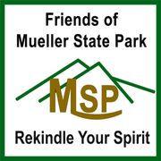 Friends-of-Mueller-Logo.jpg