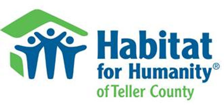 Logo for Habitat.jpg