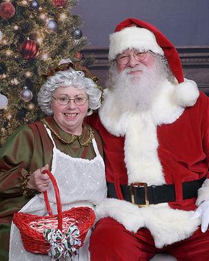 Santa & Mrs. Claus.jpg