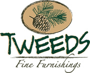 TWEEDS Logo Stacked.png