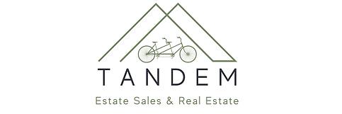 Tandem Logo Main.png