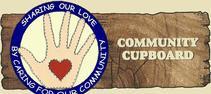 Community Cupboard Logo (1).jfif