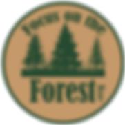 FoF+Logo.png