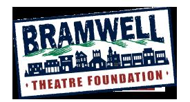 Bramwell theatre.png