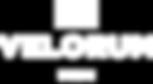 500px-white-logo.png
