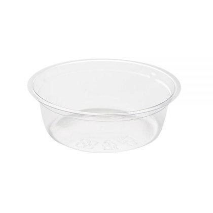 Inzet cups, 100 ml, ⌀96 mm (1000 stuks)