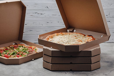 pizza-packs-concept-food-delivery.jpg