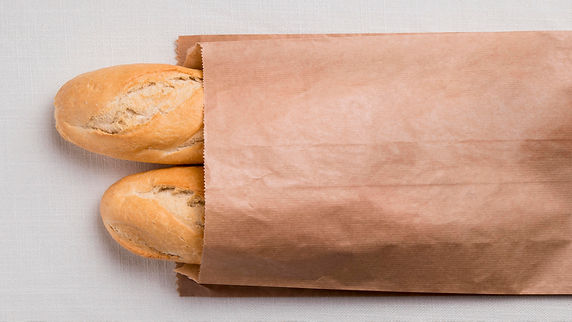 top-view-baguettes-paper-packaging.jpg