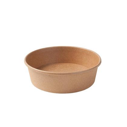 Kommen (Bowl), Rond, ⌀150 mm, 400 ml (300 stuks)