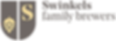 SFB_logo_horizontal_RGB_taupe.png