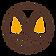Logotype_MVFood.png