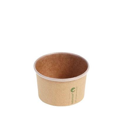 Soep Bekers, 75 ml, ⌀75 mm (1000 stuks)