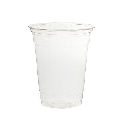 Transparante cupjes, 300 ml, ⌀90 mm (1000 stuks)