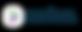 natur logo_horizontaal_grijs beeldmerk_r