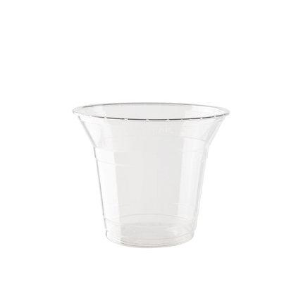 Smoothie bekers, 200 ml, ⌀96 mm (1000 stuks)