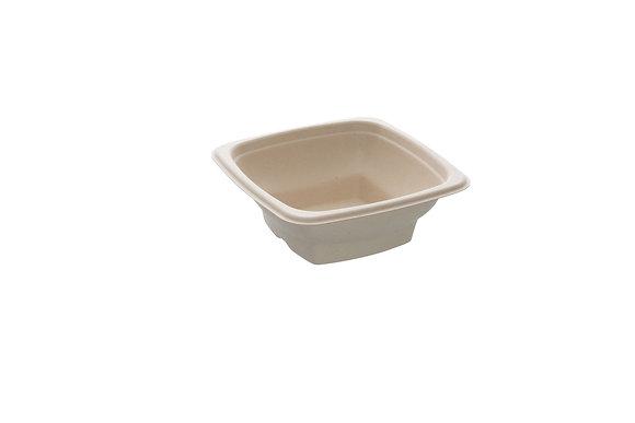 Kommen (Bowl), Vierkant, 500 ml, 150 x 150 mm (300 stuks)