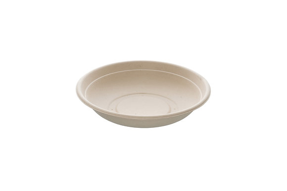 Kommen (Bowl), Rond, ⌀210 mm, 750 ml (300 stuks)