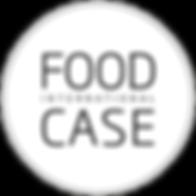 Foodcase_LOGO.png