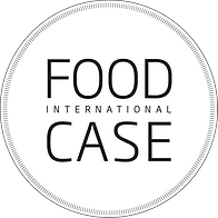 Foodcase_LOGO.png