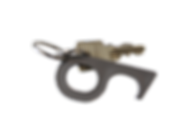 pointer_key (002).png